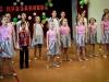 концерт посвященный дню матери 05