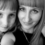 14 Конкурс Мама милая моя