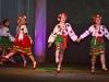отчетный концерт студия танца Гармония