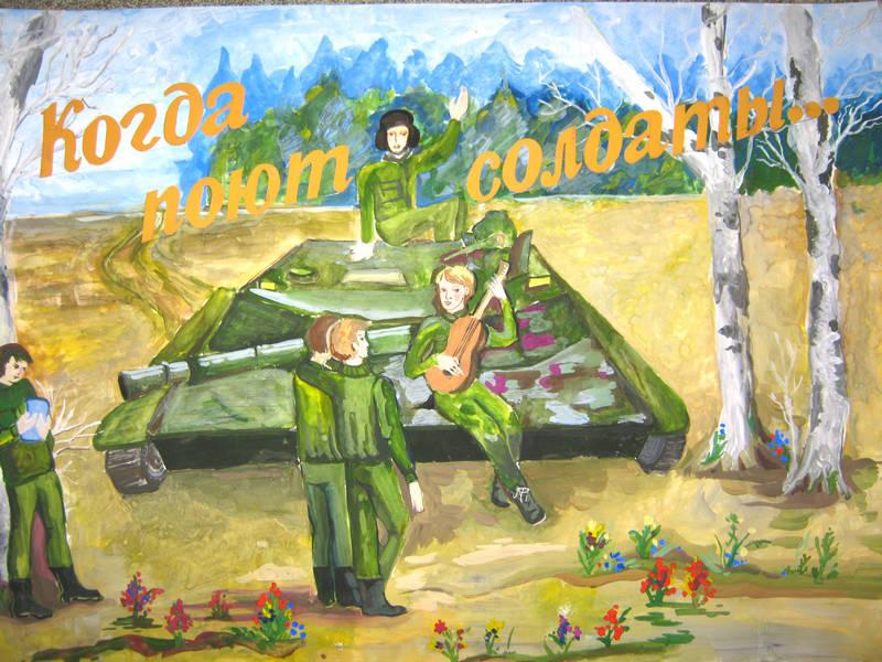1 место Сатюков Александр, 14 лет, Гимназия № 85