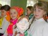 Детская НПК «Эксперименты, поиски, открытия»