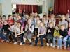 Дети нашего Центра 09