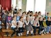 Дети нашего Центра 12