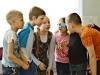 Дети нашего Центра 13