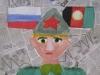 1 место - Ионов Михаил