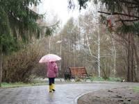 Тимонина-Ирина-В-парке-молодоженов-Дом-пионеров