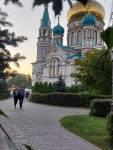Шпынова-Анастасия-Мой-город-лицей-149