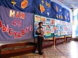 45 лет Дому пионеров 04
