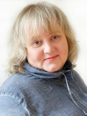Мальчихина Мария Александровна