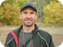 Юрий Гуртов Золотая осень 2010