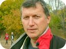 Николай Гусев Золотая осень 2010