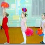 Детский фитнес.  Насколько это серьезно?