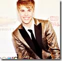 Justin Bieber tumblr_llmp6nZy7C1qeypduo1_500