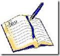 6 Чередовские чтения