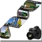 Примите участие в фотоконкурсе!