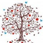 4-ый конкурс «Чудо-дерево»