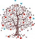 Конкурс Чудо-дерево