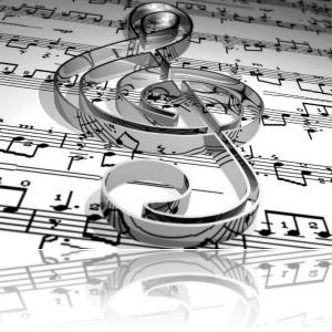 Методики музыкотерапии