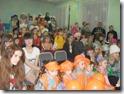 Праздник Граций 2012