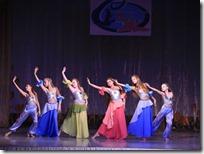 студия танца «Гармония»