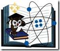 Детская конференция «Эксперимент, поиски, открытия»