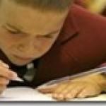 Особенности проведения занятий по изобразительной деятельности у детей с задержкой психического развития