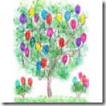 Итоги конкурса «Чудо-дерево» — 2015
