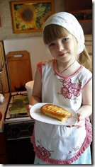 1 Анжела Семибратова фс Позитив Мамина помощница.