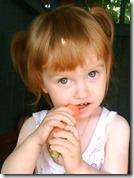3 Виолетта Алексеева фс Позитив морковная девочка.