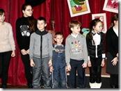 04 фестиваль «Экология. Творчество. Дети