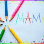 Для милой мамы