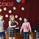 Дети нашего Центра — особенные, творческие!