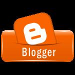 Как проголосовать на сервисе Blogger