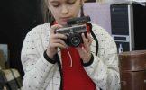 Мир фототехники 5