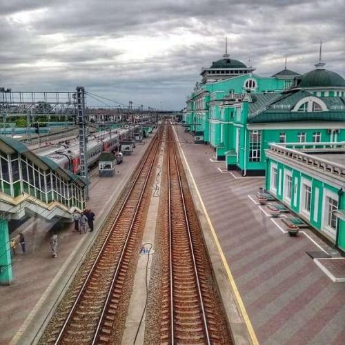 Город Омск глазами молодых_24