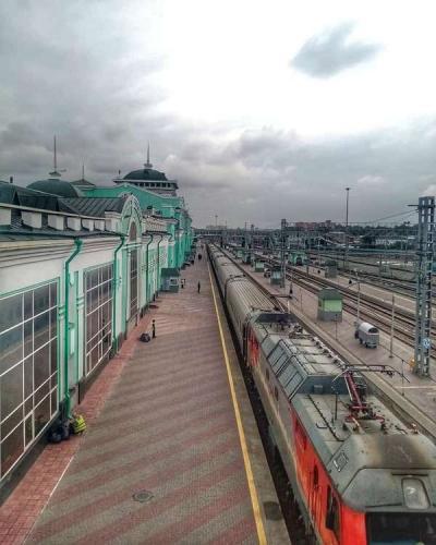 Город Омск глазами молодых_25