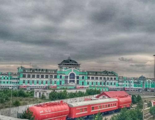 Город Омск глазами молодых_26