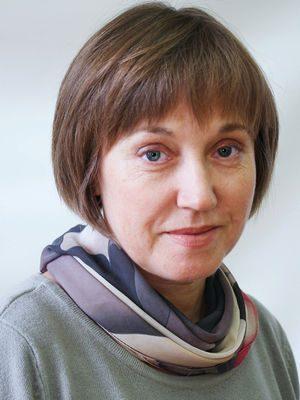 Прокопьева Татьяна Анатольевна
